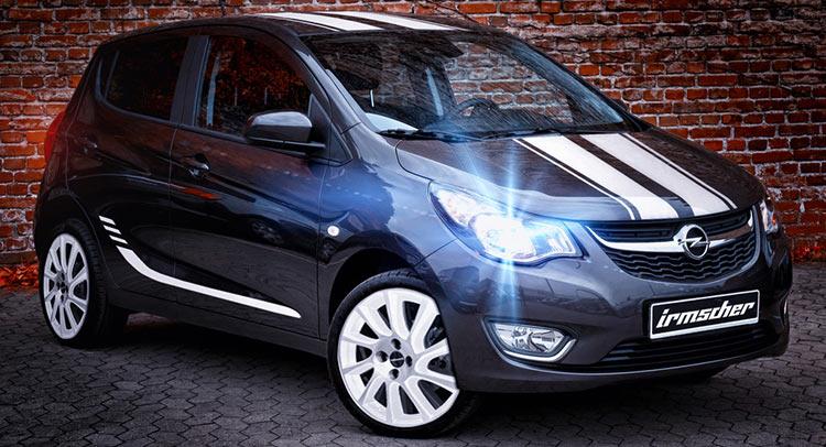 Opel-Karl-Opening[1]