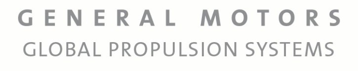 GM Global Propulsion Systems