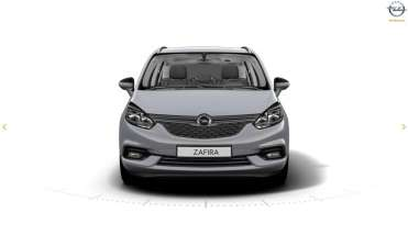 2017-Opel-Vauxhall-Zafira-10