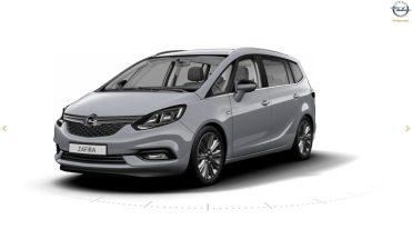 2017-Opel-Vauxhall-Zafira-20