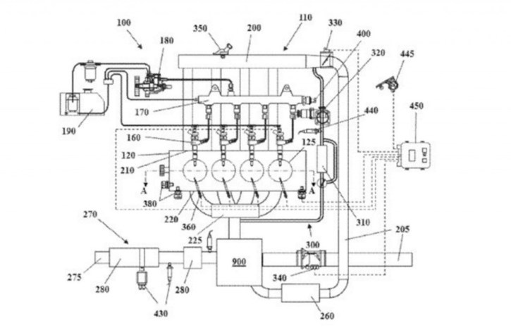 gms-new-two-stage-turbo-patent-looks-trick-108882_1[1]