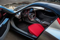 2016-Opel-GT-Concept-10