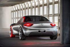 2016-Opel-GT-Concept-5