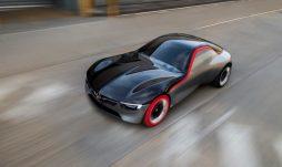 2016-Opel-GT-Concept-9