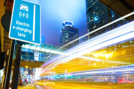 5-roadsigns-of-the-future-7