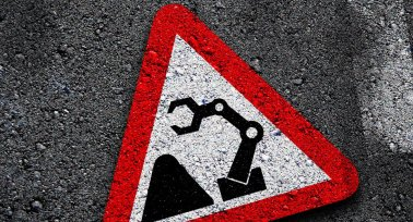 5-roadsigns-of-the-future-9