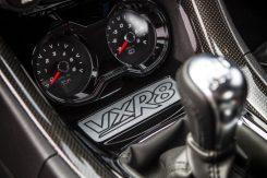 Vauxhall-VXR8-GTS (18)