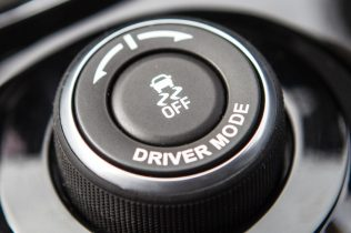 Vauxhall-VXR8-GTS (28)