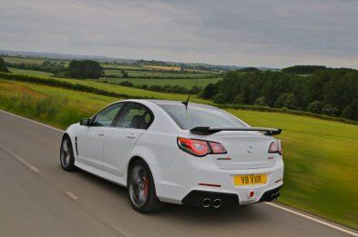 Vauxhall-VXR8-GTS (40)
