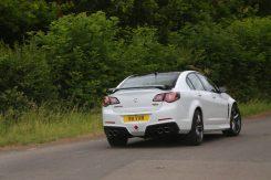 Vauxhall-VXR8-GTS (41)