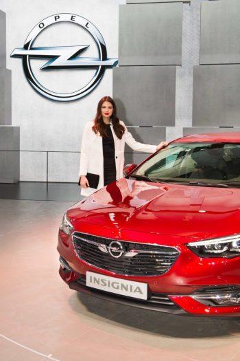 Opel-Geneva-11