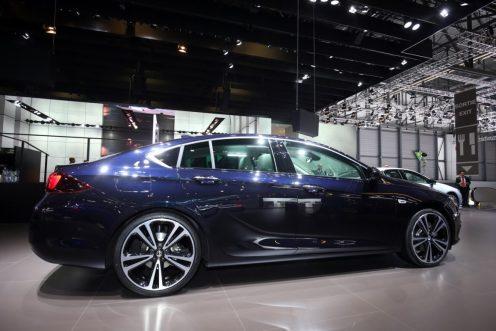 Opel-Geneva-17
