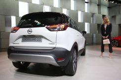Opel-Geneva-21