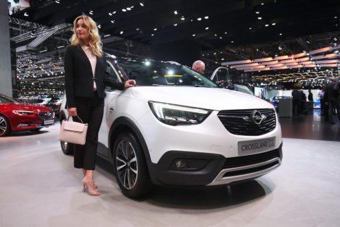 Opel-Geneva-22