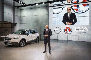 Opel-Geneva-24