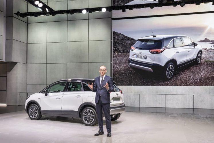 Opel-Geneva-31