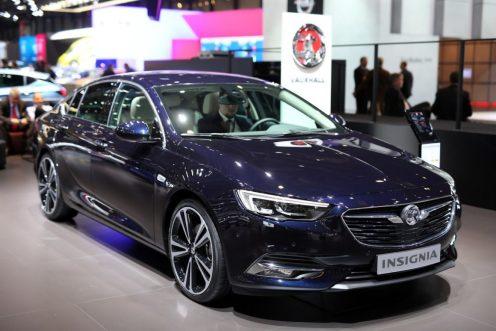 Opel-Geneva-6