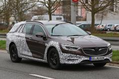 opel-insignia-country-tourer-003