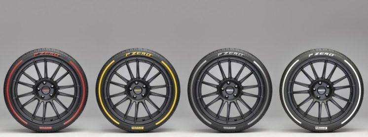 pirelli-pzero-geneva-2017-1[1]