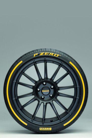 pirelli-pzero-geneva-2017-4[1]