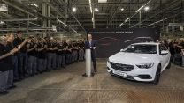 production-start-for-opel-flagship-the-new-insignia_21