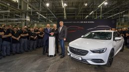 production-start-for-opel-flagship-the-new-insignia_23