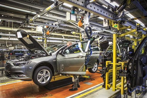 production-start-for-opel-flagship-the-new-insignia_8