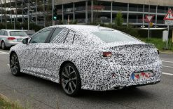 is-this-the-all-new-opel-insignia-opc-vxr-undergoing-testing_6