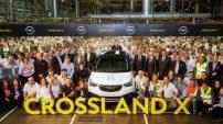 Opel-Crossland-X-2