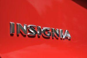 Insignia-SportsTourer-17