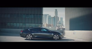 Vauxhall-Insignia-Campaign-307151