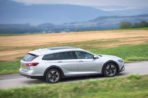 Vauxhall-Insignia-Country-Tourer-500374 (Large)