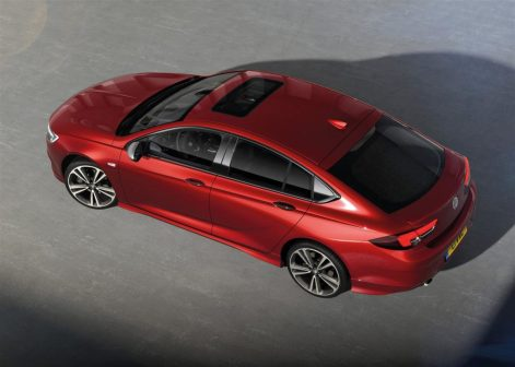Vauxhall-Insignia-Exclusiv-500375 (Large)