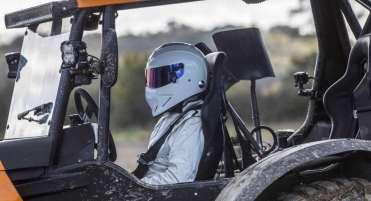 Top-Gear-Stig-Track-Tor-World-Record-2