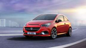 Vauxhall-Corsa-GSi-502067.jpg