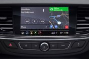 Leading the way in connectivity and in-car entertainment: The new Multimedia and Multimedia Navi Pro infotainment systems of the Opel Insignia are functional, stylish and intuitive to use.