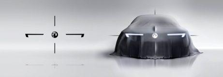 Vauxhall-Concept-Car-Concept-503728