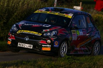 Vauxhall-junior-Rally-Championship-503736 (Custom)