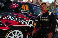 Vauxhall-junior-Rally-Championship-503738 (Custom)