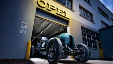 Opel-Green-Monster-504319.jpg