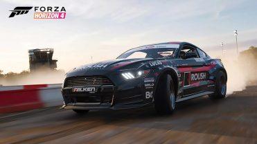 forza-formula-drift-cars4