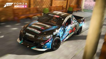 forza-formula-drift-carsHN5WMG60