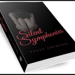 Book review – Silent Symphonies