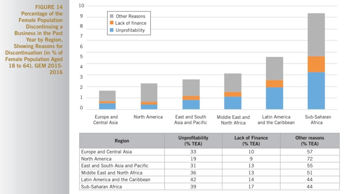 GEM-Women-Business-Discontinuity-Statistics-2015-2016