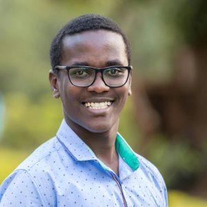SWWE-Kenya-Coach-And-Co-Founder-Of-Starline-Media-Group-George-Masila