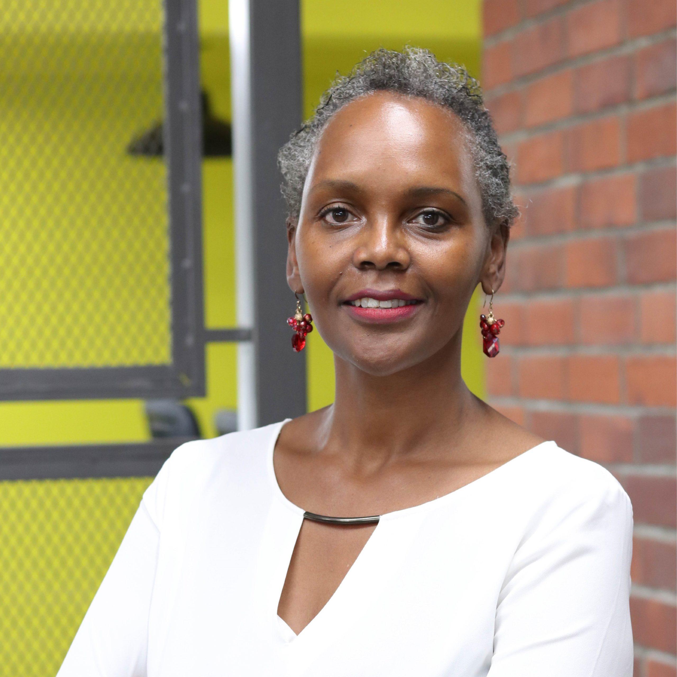 SWWE-Kenya-Co-Founder-And-Partnerships-Director-Eunice-Nyandat