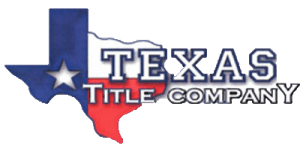 Texas Title