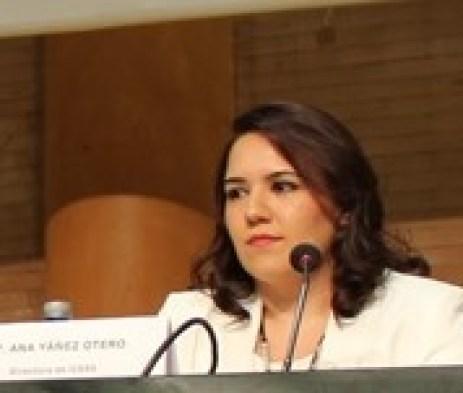 Ana Yáñez