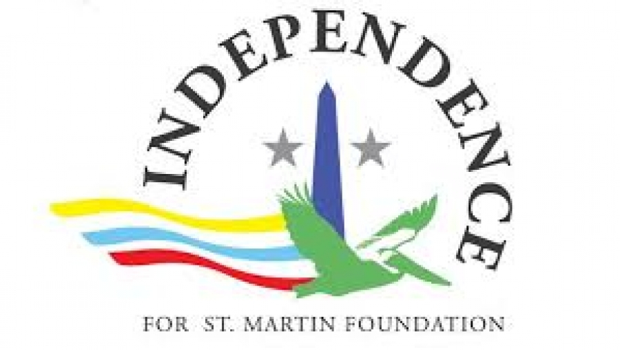 Independence In The Works For Dutch Sint Maarten Hooray!