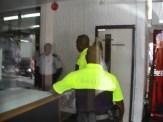 fun times at the sxm police station photos judith roumou (11)